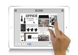 Home Interior Design Ipad App Morpholio Board App May Change The Interior Design Game Design Milk
