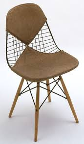 Charles Eames Original Chair Design Ideas 41 Best Ray U0026 Charles Eames Images On Pinterest Charles Eames