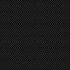 black geometric wallpapers 22 wallpapers u2013 adorable wallpapers