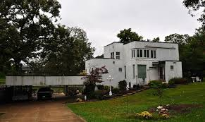 charles moore house j herbert moore house wikipedia