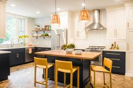 kitchen bath designer blog featuring the latest in home remodel st louis remodel how to beat the numbers
