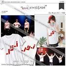 Toàn Quốc - <b>Áo</b> thun Kpop: Running Man, Big Bang, 2NE1, Suju, SNSD <b>...</b>