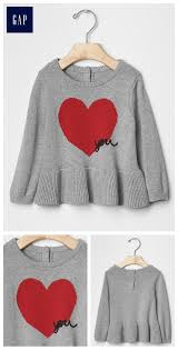 84 best girls sweaters images on pinterest girls sweaters knit