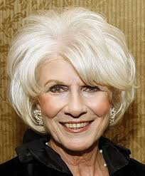hair styles for wome in their 80s collections of hairstyles for women in their 70s cute