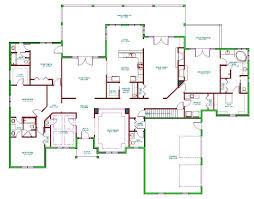 split level style house home design split level style house ranch floor plans one simple