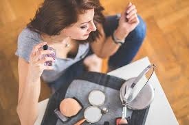 makeup classes for teenagers makeup course for teenagers in june school bridal makeup