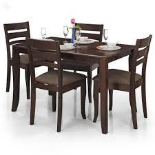 home design cute nilkamal plastic dining table set price 250x250