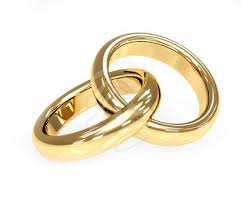 intertwined wedding rings wedding rings intertwined beautiful wedding ring engagement clip