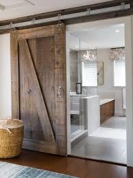 barn style sliding closet doors home design ideas