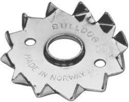 Winkelk He G Stig Kaufen Bulldog Holzverbinder Günstig In Unserem Online Shop Kaufen