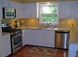 kitchen kitchen renovation ideas laudable kitchen remodel ideas