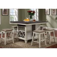 furniture kitchen sets avalon furniture dining table sets hayneedle