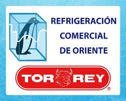 directorio comercial de empresas y negocios en mxico ya lo encontré el directorio de negocios de chalco en el estado de