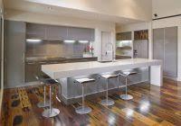 cuisines design industries cuisine design industrie achat cuisine cuisines francois