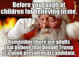 Merry Christmas Meme - funny christmas memes poking fun at politics