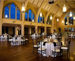 outdoor wedding venues near you the celebration society