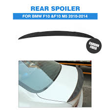 lexus accessories aftermarket compare prices on car accessories spoiler online shopping buy low