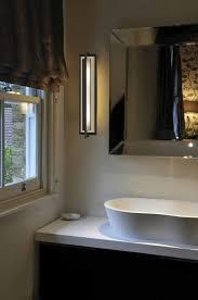 Gold Bathroom Vanity Lights Bathroom Unique Bathroom Light Fixtures Cool Vanity Lights