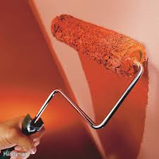 How Much Wall Does A Gallon Of Paint Cover Don U0027t Be Cheap 10 Common Mistakes When Trying To Save Money
