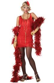 halloween costumes flapper brand new fashion flapper 1920 u0027s halloween costume ebay