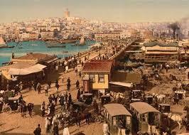 Ottoman Cities 16 Best Osmanlı Dönemi Istanbul Unda Hayat Images On Pinterest