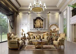 Reclining Living Room Furniture Sets Best Incridible Antique Living Room Has Dark Brown 3334