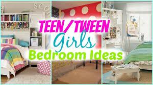 ideas for teenage girl bedrooms teenage girl room decorating ideas internetunblock us