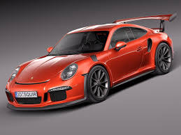 porsche 911 inside 2018 porsche 911 gt3 rs fine porsche the new 2018 porsche 911 gt3