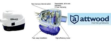 rule 1500 automatic bilge pump wiring diagram wiring diagram and