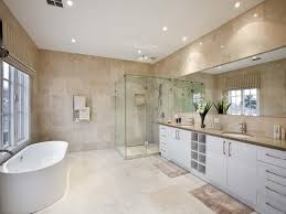 provincial bathroom ideas bathroom ideas bathroom photos modern bathroom design and