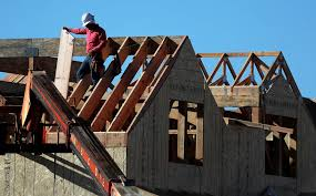housing crunch exacts a heavy price on californians the