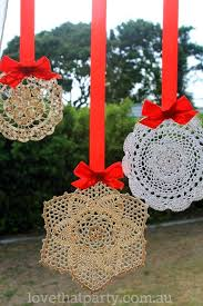 Diy Decoration For Christmas Party by Diy Christmas Decorations That Will Melt Your Hearts