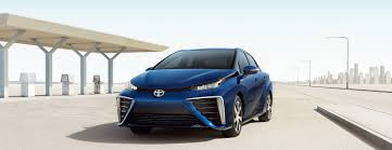 toyota showroom locator 2017 toyota mirai orange county tustin toyota
