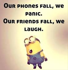 love friendship quotes also amazing funny friendship love quotes