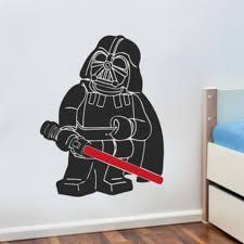 Star Wars Bedroom Theme Star Wars Bedroom Theme Children U0027s Room