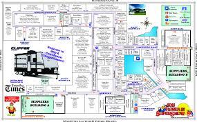 summer bay resort orlando floor plan 2019 florida rv supershow florida rv trade associationflorida rv