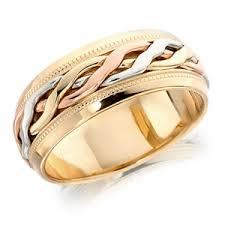 wedding rings uk buy gold diamond platinum white gold wedding rings uk