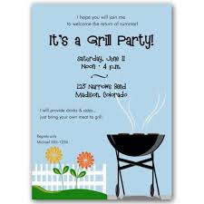 Party Invitation Wording 172 Best Party Invitation Wording Images On Pinterest Invitation