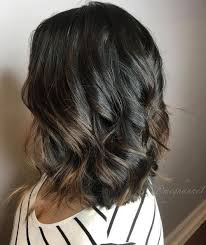 ambry on black hair 25 top ombre hair color ideas trending for 2018