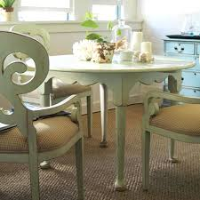 cottage dining room sets dining table cottage style dining table white room rooms