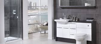 Bathroom Fitted Furniture Utopia Classic Fitted Furniture Brighter Bathrooms