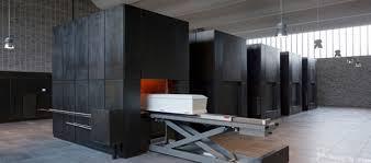 crematory operator cremation equipment crematorium products dfw europe