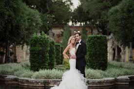 vizcaya wedding alana max s vizcaya museum wedding by maloman studios