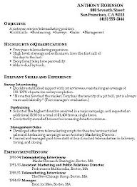 exles of customer service resume customer service skills resume 488 http topresume info