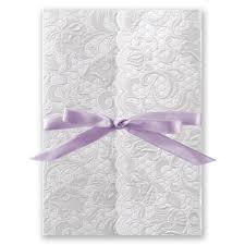 Simple Wedding Invitation Card Wedding Invitations Cards Dhavalthakur Com