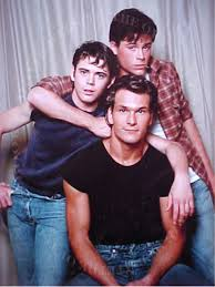quotes about family in the outsiders the outsiders return to the 80s