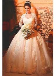 sle wedding dresses plus size wedding dresses big wedding dresses big bridal gowns