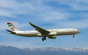 airbus a330 operations manual file a6 afb airbus a330 343 a333 etd 26609611275 jpg