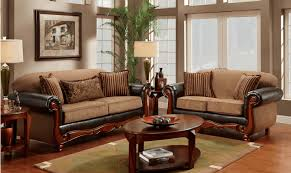 living room stunning living room sofa and chair sets antique