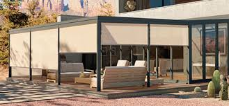 Patio Curtains Outdoor Patio Ideas I Outdoor Curtains I Solar Shades Windows Dressed Up